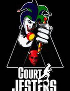 Court Jesters