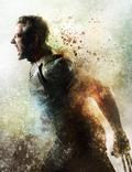 """Постер из фильма """"Люди Икс: Дни минувшего будущего"""" - 1"""