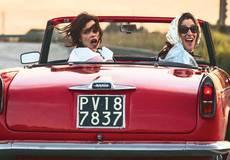Что смотреть на Неделе итальянского кино 2017