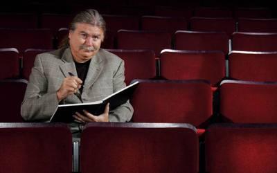 7 легендарных кинокритиков, повлиявших на историю кино