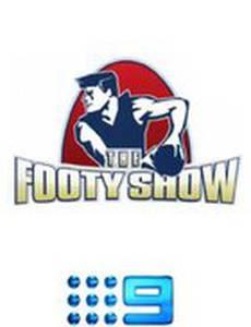 Футбольное шоу