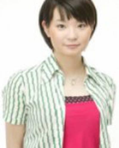 Рё Хирохаси фото