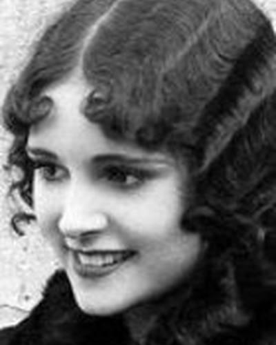 Дороти Дженис фото