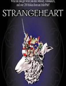 Strangeheart