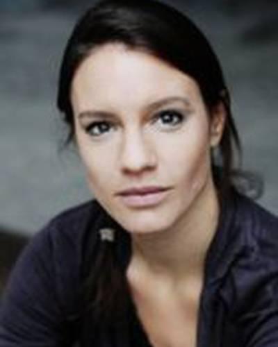 Андреа Клевен фото