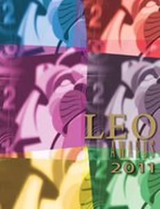 13-я ежегодная церемония вручения премии Leo Awards