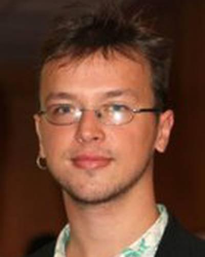 Бастьен Дюбуа фото