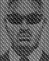 """Постер из фильма """"Люди в черном 3"""" - 5"""