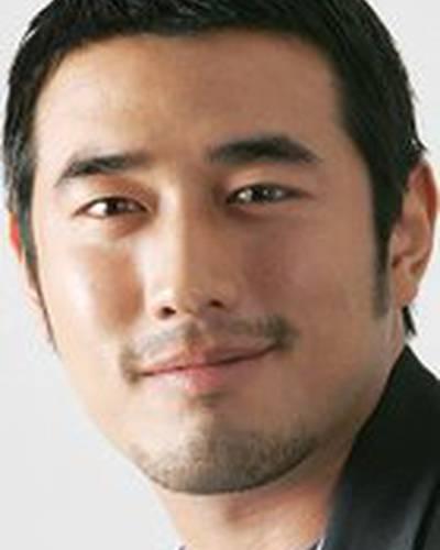 Чо Хан Сон фото