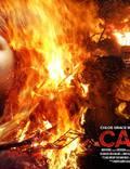 """Постер из фильма """"Кэрри"""" - 1"""