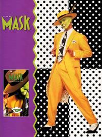 Постер Маска