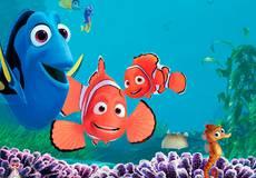 Disney ожидает от сиквела «В поисках Немо» грандиозного успеха