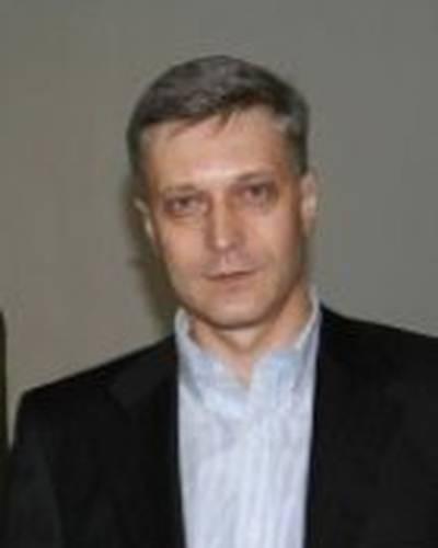 Святослав Насташевский фото