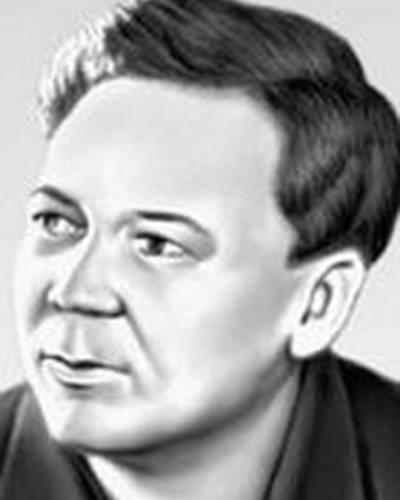 Арслан Муборяков фото