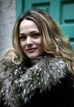 Лаура Кьятти фото