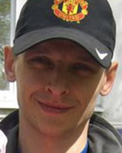 Николай Перфилов фото