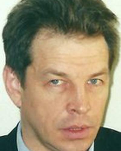 Александр Гундоров фото