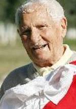 Хуан Карлос Муньос фото