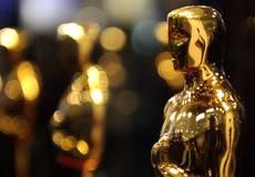 Смотрите объявление номинантов на «Оскар 2018»