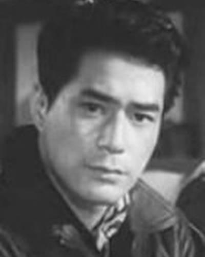 Хироши Койдзуми фото