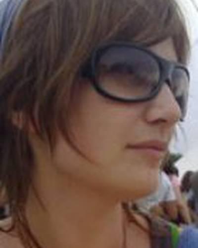 Нелли Высоцкая фото