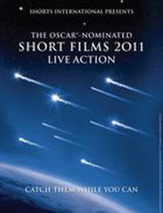 The Oscar Nominated Short Films 2011: Live Action