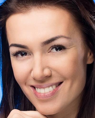 Полина Джакаева фото