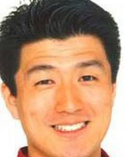 Акимицу Такасе фото