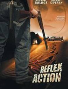 Reflex Action (видео)