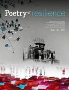 Poetry of Resilience (видео)