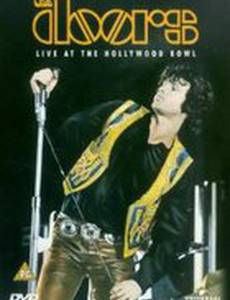 The Doors: Live at the Hollywood Bowl (видео)