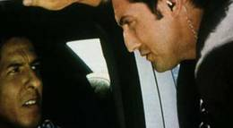 """Кадр из фильма """"Такси 2"""" - 1"""