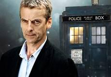Канал BBC назвал нового Доктора