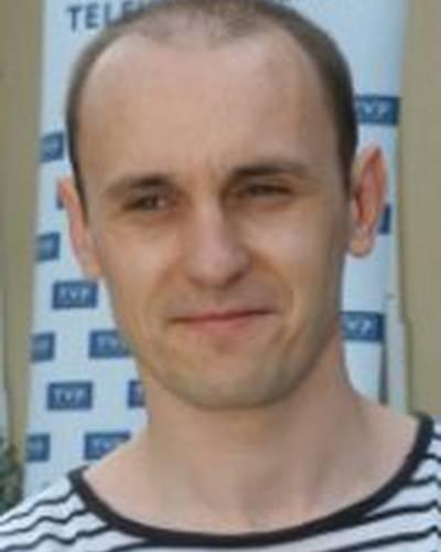 Адам Воронович фото