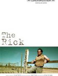 The Rick