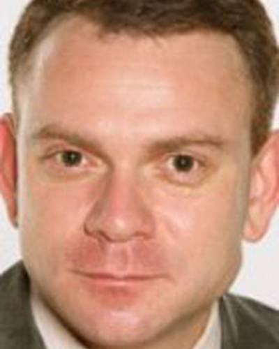Сергей Померанцев фото