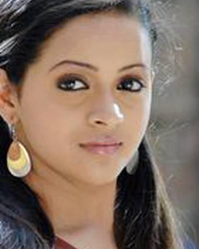 Бхавана фото
