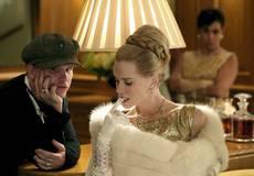 Князь Монако официально осудил создателей фильма «Грейс из Монако»