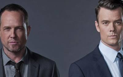 Что нужно знать о «Батл Крик» – новом сериале от создателя «Во все тяжкие»