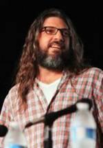 Дэвид Гарасио фото