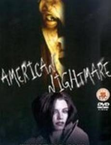 Американский кошмар (видео)