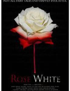 Rose White (видео)