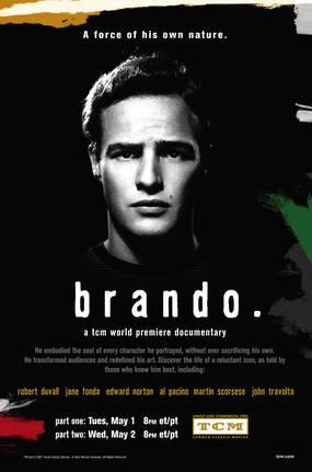 Брандо