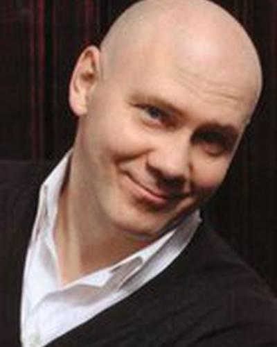 Виталий Хаев фото