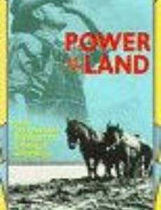 Power and the Land
