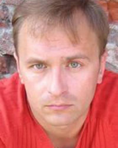 Андрей Бабенко фото