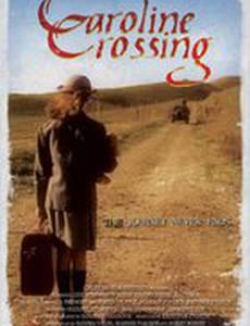 Caroline Crossing