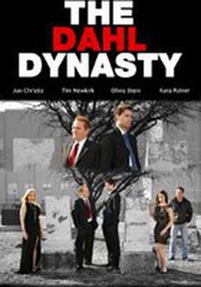 The Dahl Dynasty