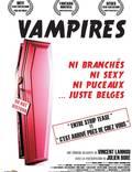 """Постер из фильма """"Вампиры"""" - 1"""