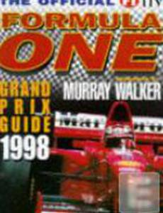 ITV - Formula One